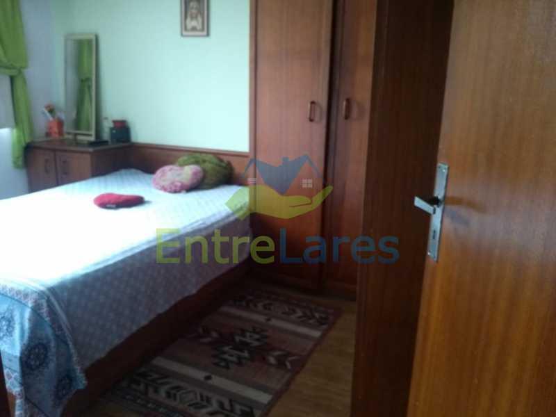 B1 - Apartamento 2 quartos à venda Tauá, Rio de Janeiro - R$ 285.000 - ILAP20514 - 9