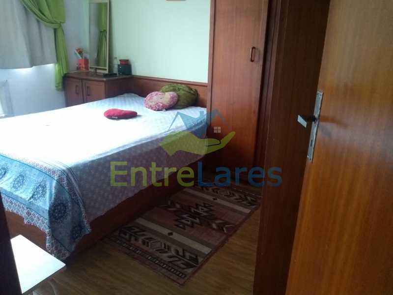B2 - Apartamento 2 quartos à venda Tauá, Rio de Janeiro - R$ 285.000 - ILAP20514 - 10