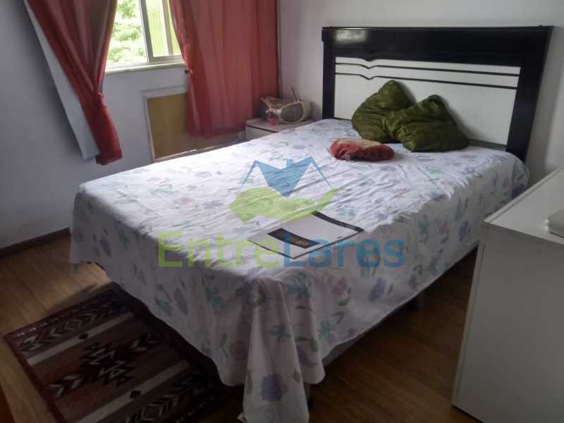 C1 - Apartamento 2 quartos à venda Tauá, Rio de Janeiro - R$ 285.000 - ILAP20514 - 11