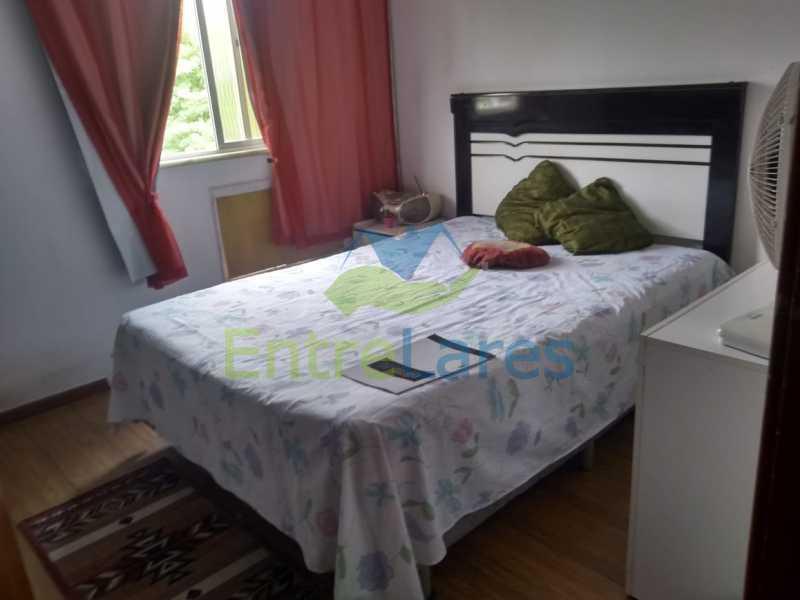 C2 - Apartamento 2 quartos à venda Tauá, Rio de Janeiro - R$ 285.000 - ILAP20514 - 12