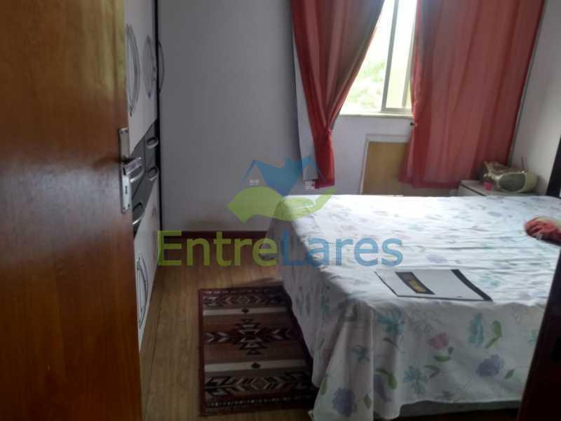 C3 - Apartamento 2 quartos à venda Tauá, Rio de Janeiro - R$ 285.000 - ILAP20514 - 13