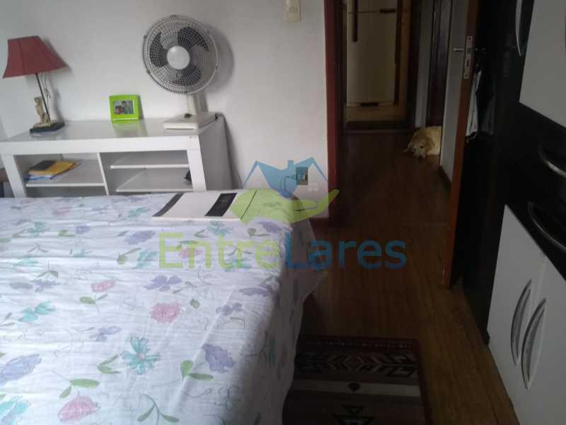 C4 - Apartamento 2 quartos à venda Tauá, Rio de Janeiro - R$ 285.000 - ILAP20514 - 14