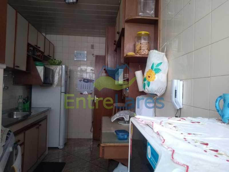 D2 - Apartamento 2 quartos à venda Tauá, Rio de Janeiro - R$ 285.000 - ILAP20514 - 16