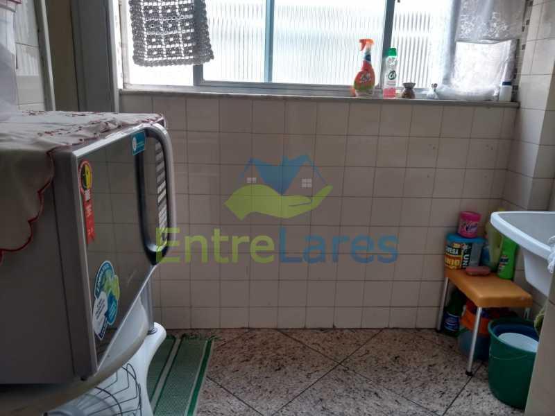 D4 - Apartamento 2 quartos à venda Tauá, Rio de Janeiro - R$ 285.000 - ILAP20514 - 18