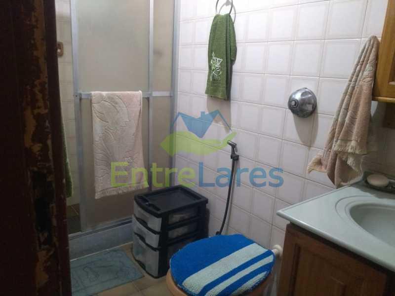 E1 - Apartamento 2 quartos à venda Tauá, Rio de Janeiro - R$ 285.000 - ILAP20514 - 19