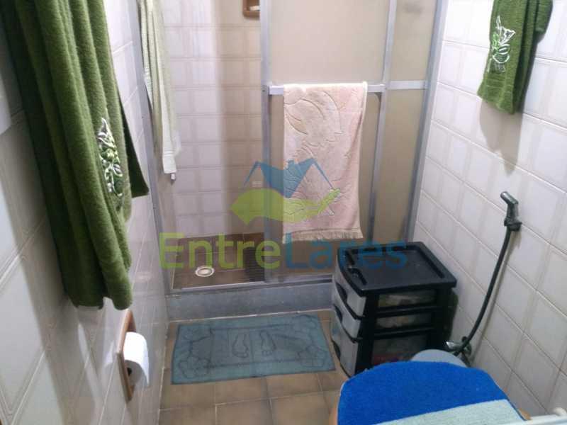 E2 - Apartamento 2 quartos à venda Tauá, Rio de Janeiro - R$ 285.000 - ILAP20514 - 20