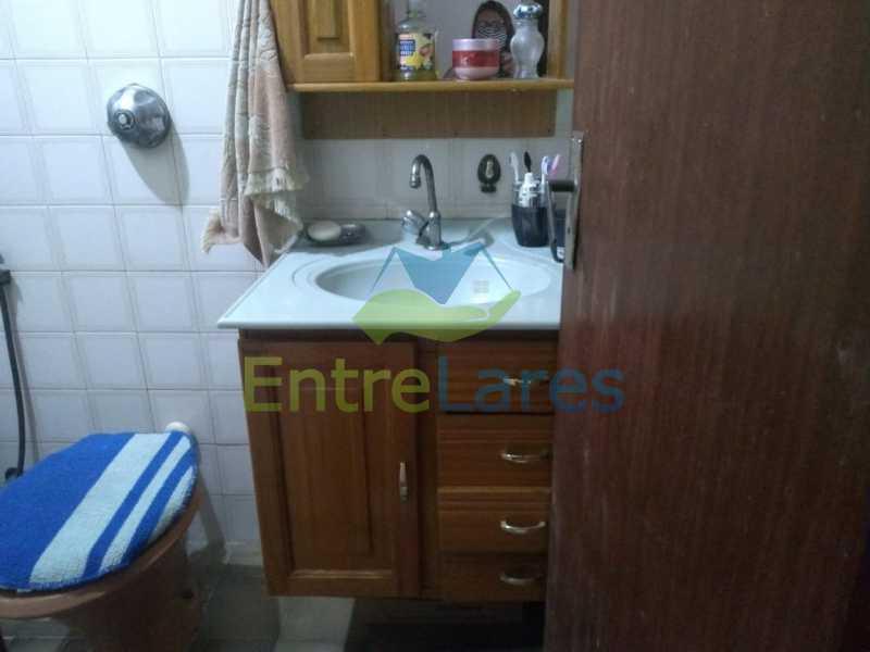 E3 - Apartamento 2 quartos à venda Tauá, Rio de Janeiro - R$ 285.000 - ILAP20514 - 21