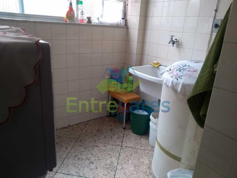 F2 - Apartamento 2 quartos à venda Tauá, Rio de Janeiro - R$ 285.000 - ILAP20514 - 23