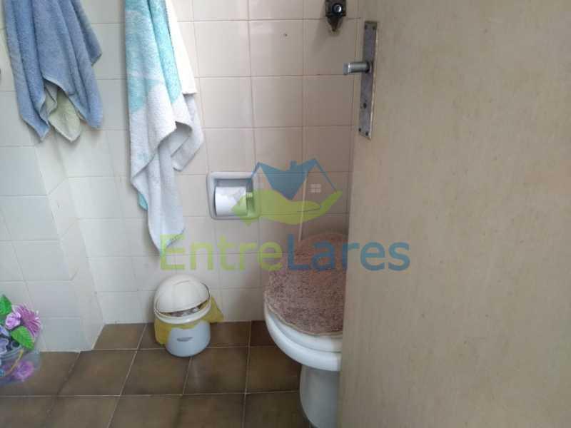 G2 - Apartamento 2 quartos à venda Tauá, Rio de Janeiro - R$ 285.000 - ILAP20514 - 25