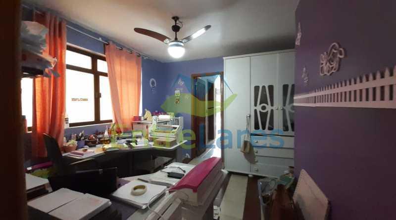 C1 - Casa em Condomínio 7 quartos à venda Portuguesa, Rio de Janeiro - R$ 1.150.000 - ILCN70001 - 14