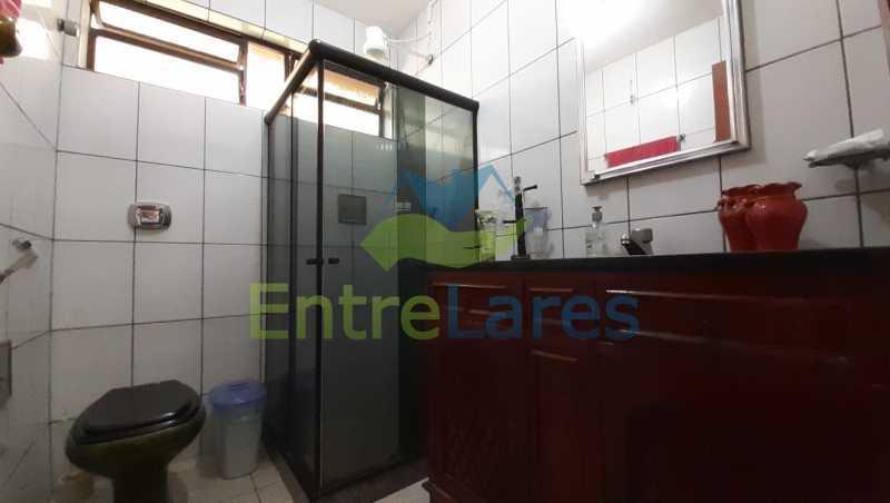 D1 - Casa em Condomínio 7 quartos à venda Portuguesa, Rio de Janeiro - R$ 1.150.000 - ILCN70001 - 13