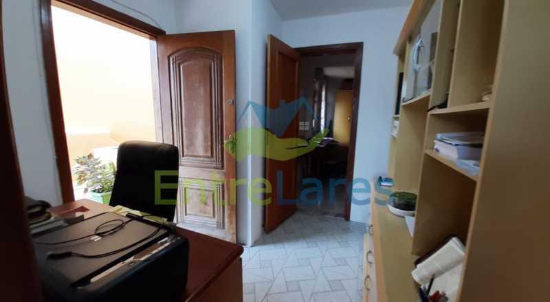 F1 - Casa em Condomínio 7 quartos à venda Portuguesa, Rio de Janeiro - R$ 1.150.000 - ILCN70001 - 10
