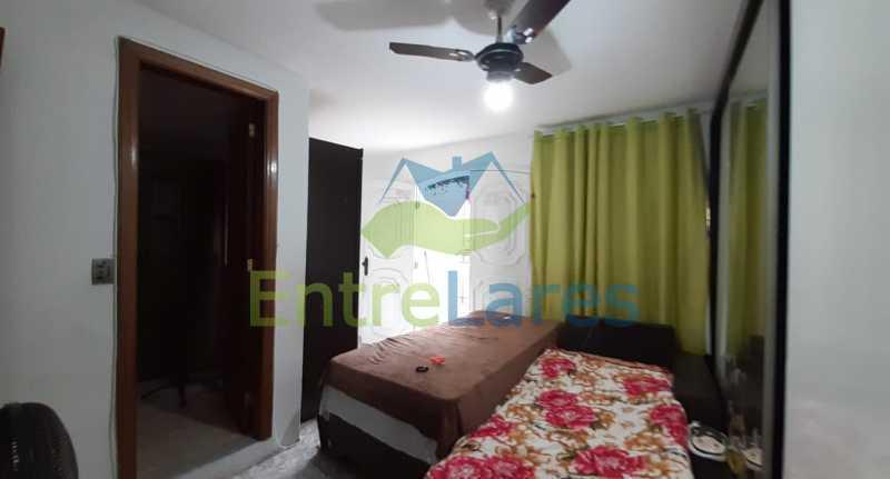 G1 - Casa em Condomínio 7 quartos à venda Portuguesa, Rio de Janeiro - R$ 1.150.000 - ILCN70001 - 11