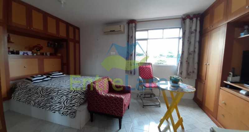 H1 - Casa em Condomínio 7 quartos à venda Portuguesa, Rio de Janeiro - R$ 1.150.000 - ILCN70001 - 12