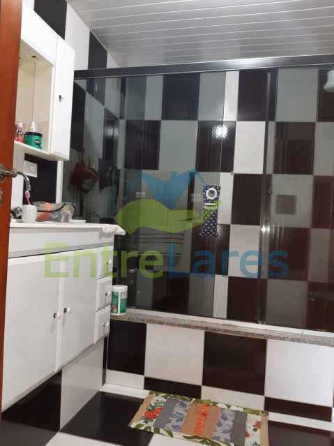 H2 - Casa em Condomínio 7 quartos à venda Portuguesa, Rio de Janeiro - R$ 1.150.000 - ILCN70001 - 15