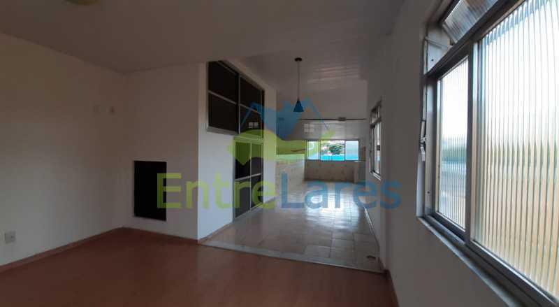 K3 - Casa em Condomínio 7 quartos à venda Portuguesa, Rio de Janeiro - R$ 1.150.000 - ILCN70001 - 19