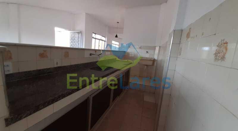 K4 - Casa em Condomínio 7 quartos à venda Portuguesa, Rio de Janeiro - R$ 1.150.000 - ILCN70001 - 22