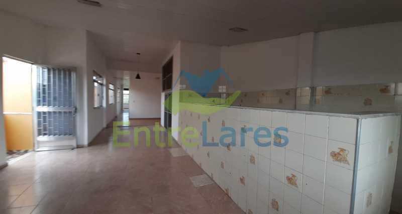 K5 - Casa em Condomínio 7 quartos à venda Portuguesa, Rio de Janeiro - R$ 1.150.000 - ILCN70001 - 23