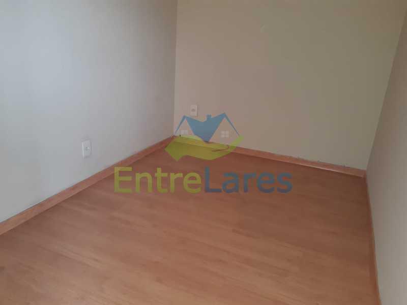 L1 - Casa em Condomínio 7 quartos à venda Portuguesa, Rio de Janeiro - R$ 1.150.000 - ILCN70001 - 20