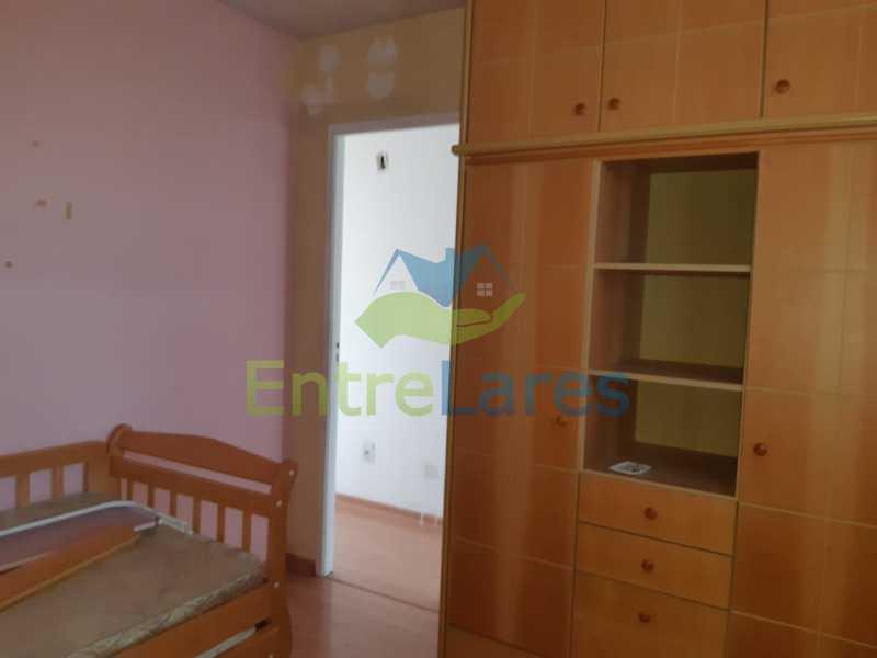 M1 - Casa em Condomínio 7 quartos à venda Portuguesa, Rio de Janeiro - R$ 1.150.000 - ILCN70001 - 25