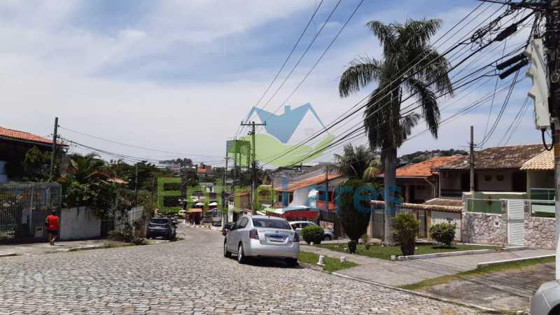 Z2 - Casa em Condomínio 7 quartos à venda Portuguesa, Rio de Janeiro - R$ 1.150.000 - ILCN70001 - 30