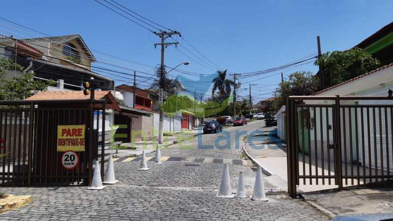 Z4 - Casa em Condomínio 7 quartos à venda Portuguesa, Rio de Janeiro - R$ 1.150.000 - ILCN70001 - 31