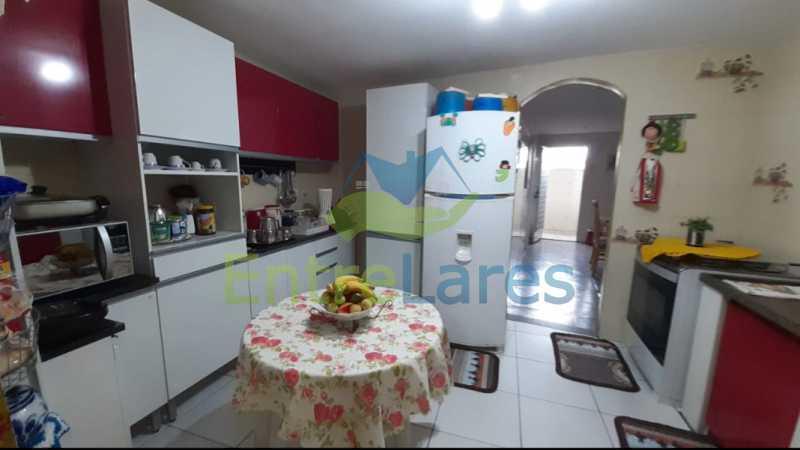 50 - Casa em Condomínio 7 quartos à venda Portuguesa, Rio de Janeiro - R$ 1.150.000 - ILCN70001 - 7