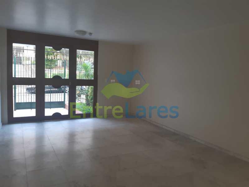 A1 - Apartamento no Moneró a venda - 02 Quartos sendo 01 Suíte modernizada - 02 Vagas - Rua Aristaco Ramos - ILAP20520 - 1
