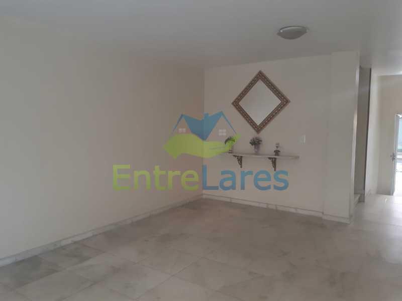 G2 - Apartamento no Moneró a venda - 02 Quartos sendo 01 Suíte modernizada - 02 Vagas - Rua Aristaco Ramos - ILAP20520 - 17