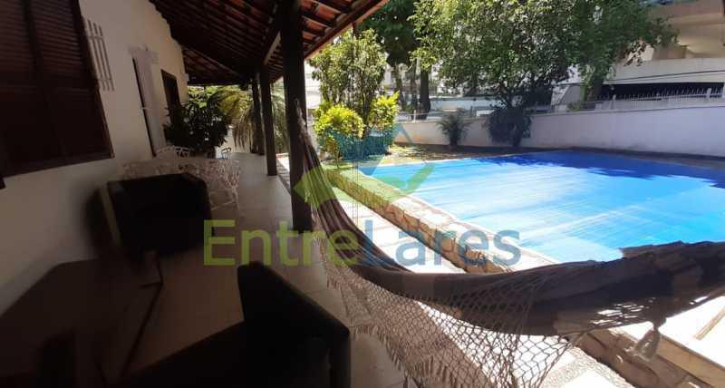 A2 - Casa 4 quartos à venda Jardim Guanabara, Rio de Janeiro - R$ 1.800.000 - ILCA40099 - 3