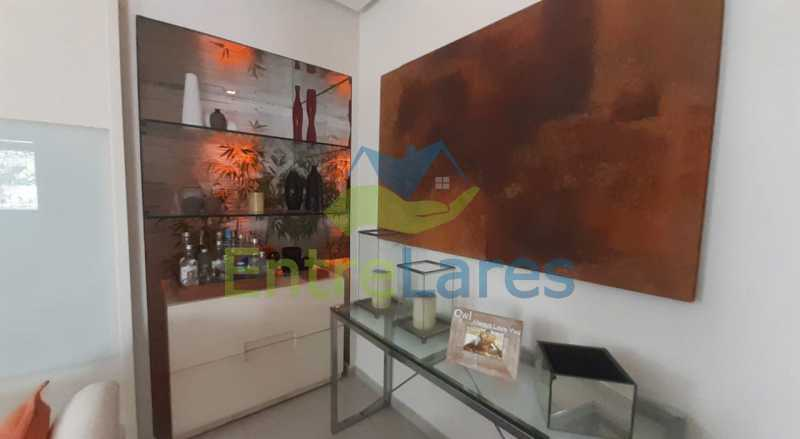 B2 - Casa 4 quartos à venda Jardim Guanabara, Rio de Janeiro - R$ 1.800.000 - ILCA40099 - 6