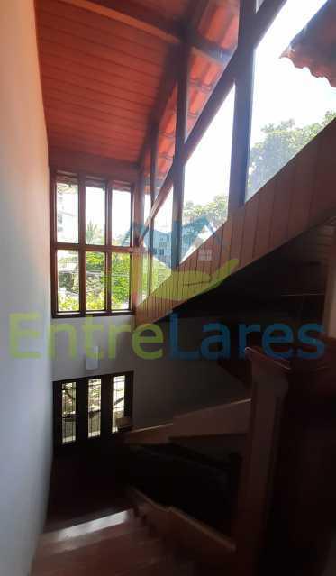 B4 - Casa 4 quartos à venda Jardim Guanabara, Rio de Janeiro - R$ 1.800.000 - ILCA40099 - 8