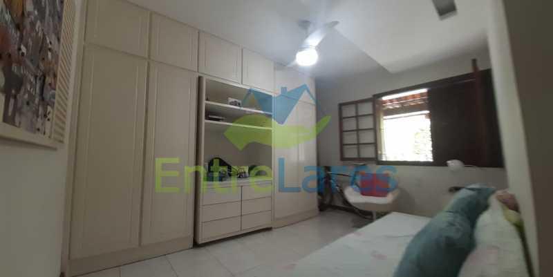 C1 - Casa 4 quartos à venda Jardim Guanabara, Rio de Janeiro - R$ 1.800.000 - ILCA40099 - 10
