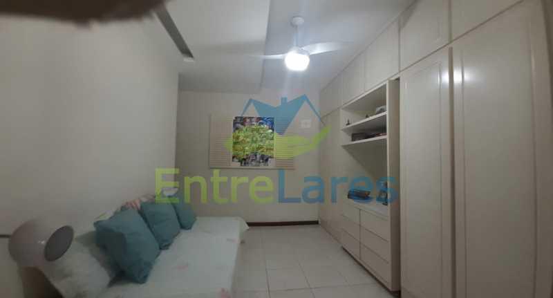 C2 - Casa 4 quartos à venda Jardim Guanabara, Rio de Janeiro - R$ 1.800.000 - ILCA40099 - 11