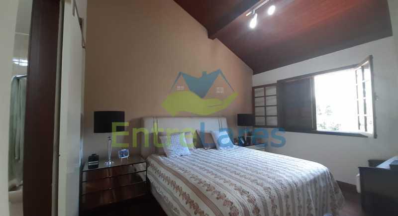 F1 - Casa 4 quartos à venda Jardim Guanabara, Rio de Janeiro - R$ 1.800.000 - ILCA40099 - 14