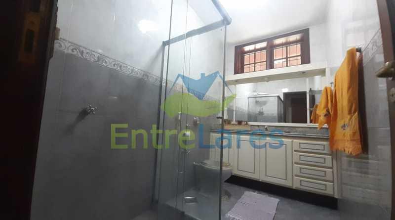 H1 - Casa 4 quartos à venda Jardim Guanabara, Rio de Janeiro - R$ 1.800.000 - ILCA40099 - 17