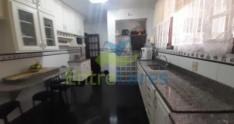 I1 - Casa 4 quartos à venda Jardim Guanabara, Rio de Janeiro - R$ 1.800.000 - ILCA40099 - 18