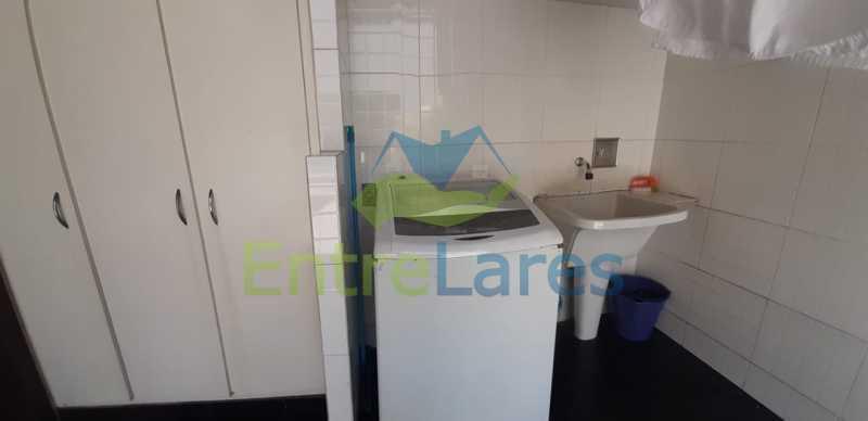 J1 - Casa 4 quartos à venda Jardim Guanabara, Rio de Janeiro - R$ 1.800.000 - ILCA40099 - 19