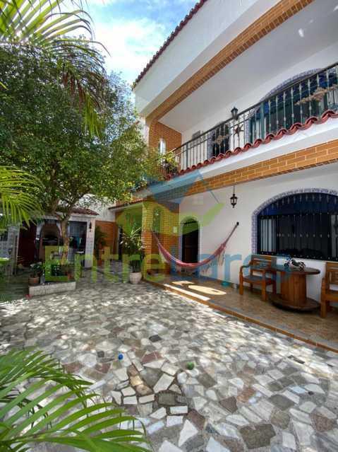 A2 - Casa Duplex no Jardim Carioca - 2 Quartos - 3 Banheiros - Rua Muiuatuca - ILCA20075 - 3