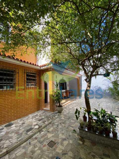 A6 - Casa Duplex no Jardim Carioca - 2 Quartos - 3 Banheiros - Rua Muiuatuca - ILCA20075 - 6