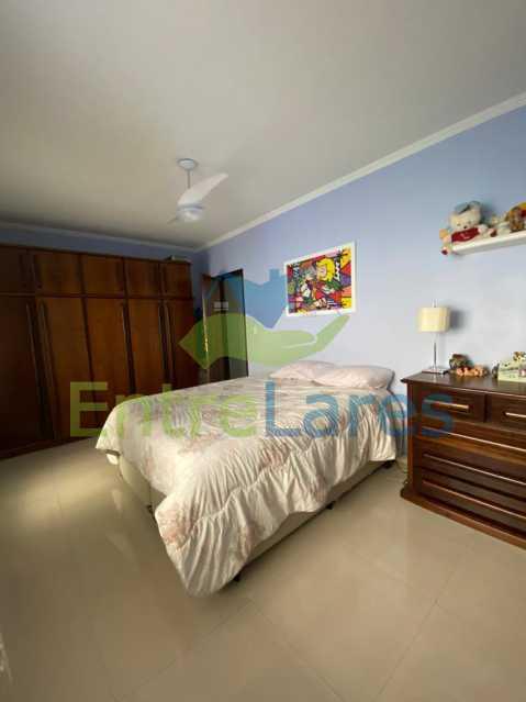 C1 - Casa Duplex no Jardim Carioca - 2 Quartos - 3 Banheiros - Rua Muiuatuca - ILCA20075 - 10