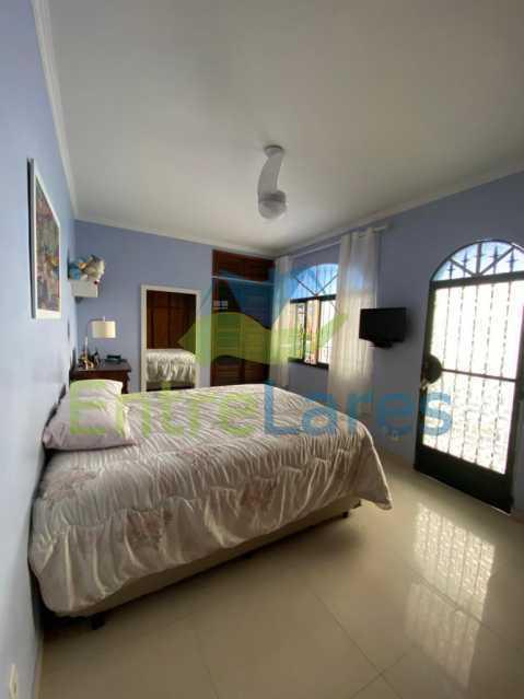 C4 - Casa Duplex no Jardim Carioca - 2 Quartos - 3 Banheiros - Rua Muiuatuca - ILCA20075 - 12