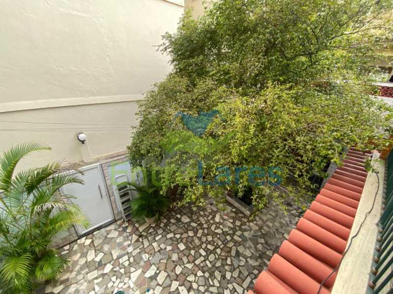 C8 - Casa Duplex no Jardim Carioca - 2 Quartos - 3 Banheiros - Rua Muiuatuca - ILCA20075 - 16