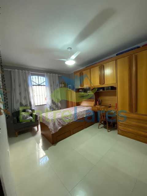 D1 - Casa Duplex no Jardim Carioca - 2 Quartos - 3 Banheiros - Rua Muiuatuca - ILCA20075 - 17