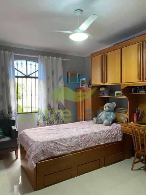 D2 - Casa Duplex no Jardim Carioca - 2 Quartos - 3 Banheiros - Rua Muiuatuca - ILCA20075 - 18