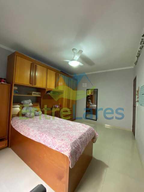 D3 - Casa Duplex no Jardim Carioca - 2 Quartos - 3 Banheiros - Rua Muiuatuca - ILCA20075 - 19