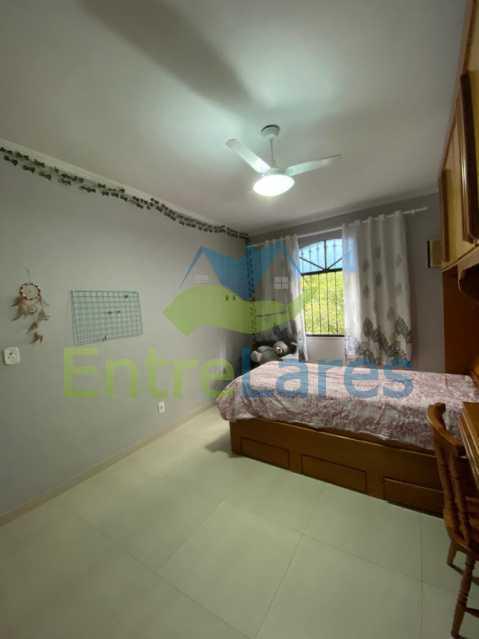 D4 - Casa Duplex no Jardim Carioca - 2 Quartos - 3 Banheiros - Rua Muiuatuca - ILCA20075 - 20