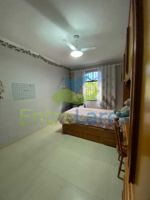 D5 - Casa Duplex no Jardim Carioca - 2 Quartos - 3 Banheiros - Rua Muiuatuca - ILCA20075 - 21