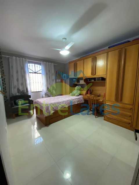 D6 - Casa Duplex no Jardim Carioca - 2 Quartos - 3 Banheiros - Rua Muiuatuca - ILCA20075 - 22