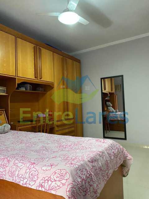 D7 - Casa Duplex no Jardim Carioca - 2 Quartos - 3 Banheiros - Rua Muiuatuca - ILCA20075 - 23